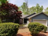 220 Lakeside Drive, Crossville, TN 38558 - Image 1: 220 Lakeside picture