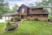 9099 Paradise View Drive, Mooresburg, TN 37811 - Image 1: 9099_Paradise_View_101
