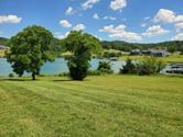 Lot 447 Reginas Point, Sharps Chapel, TN 37866 - Image 1: Lot to water