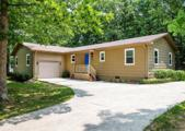 115 Eagle Lane, Crossville, TN 38558 - Image 1: New Front