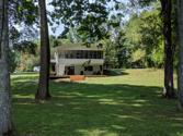 104 Christley Lane, Ten Mile, TN 37880 - Image 1: 00000IMG_00000_BURST20190823160434916_CO
