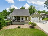 103 Mariners Drive, Fairfield Glade, TN 38558 - Image 1: 1  103Mariners Drive