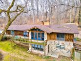 2708 Williams Rd, Knoxville, TN 37932 - Image 1: Front Exterior