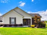 4939 Willow Bluff Circle, Knoxville, TN 37914 - Image 1: 4939 Willow Bluff