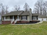 2756 W. Gallaher Ferry Rd, Knoxville, TN 37932 - Image 1: FRONT OF HOME