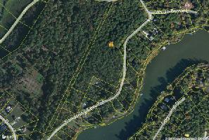 15.6 Acres Toestring Cove Rd 15.6 Acres, Spring City, TN 37381 Property Photo