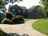 2396 Durban Point Drive, Soddy-Daisy, TN 37379 - Image 1: 20165834