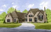 5656 Lyons View Pike, Knoxville, TN 37919 - Image 1: Medoc.Rendering