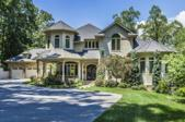 601 The Battery, Kingston, TN 37763 - Image 1: Spectacular Lakefront Home