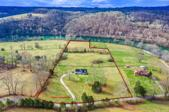369 Mike Miller Lane, Clinton, TN 37716 - Image 1: aaamainaerial