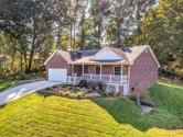 126 Foust Cemetery Lane, Rocky Top, TN 37769 - Image 1: Welcome Home