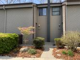 6 Lakeshore Ct Unit # 95, Fairfield Glade, TN 38558 - Image 1: 882984C9-3FBF-43D3-A8F8-16A41EAEBB11