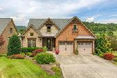 172 Turnberry Circle, Lenoir City, TN 37772 - Image 1: 27-JQ1A9494_HDR
