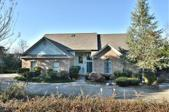 11403 Morgan Overlook Drive, Knoxville, TN 37931 - Image 1: Front of Home