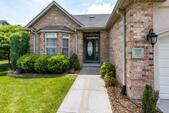 135 Lafayette Point Unit 13, Fairfield Glade, TN 38558 - Image 1: 5