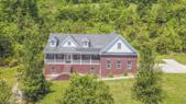 154 Harbour View Way, Kingston, TN 37763 - Image 1: drone 6_1