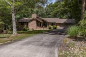 126 Rolling Green Dr., Fairfield Glade, TN 38558 - Image 1: 1