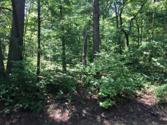 183 Amherst Drive, Fairfield Glade, TN 38558 - Image 1: Manchester