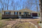 156 Dovenshire Drive, Crossville, TN 38558 - Image 1: IMG_3185