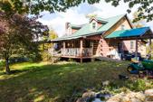 2914 Williams Bend Rd, Knoxville, TN 37932 - Image 1: 46-Williams-Bend-Rd-Knoxville-TN-46
