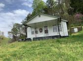310 Rocky Summit Rd, Bean Station, TN 37708 - Image 1: Main Photo