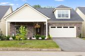4908 Willow Bluff Circle, Knoxville, TN 37914 - Image 1: 4908-willow-bluff-circle-024