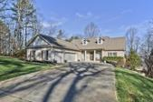 228 Mialaquo Circle, Loudon, TN 37774 - Image 1: 01_MialaquoCircle_228_Front