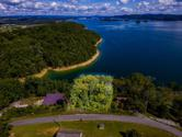 Lot 6 Sequoyah Tr, Rutledge, TN 37861 - Image 1: Lake vistas