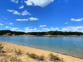 Lot 26 Belle Isle, Sevierville, TN 37876 - Image 1: Lake view