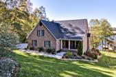 196 Henderson Bend Rd, Knoxville, TN 37931 - Image 1: 01_HendersenBendRoad_196_Front (2)