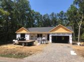 4033 Chica Rd, Crossville, TN 38572 - Image 1: IMG_4986
