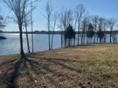 1511 Lanyard Way, Lenoir City, TN 37772 - Image 1: 154 - Listing photo
