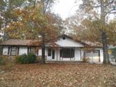 6241 Osage Rd, Crossville, TN 38572 - Image 1: Front