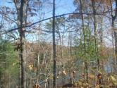 47 Meadowood Lane, Crossville, TN 38558 - Image 1: Lot with view of Lake Glastowbury