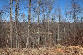 624 North Two Rivers  624, Lafollette, TN 37766 - Image 1: VNL 601