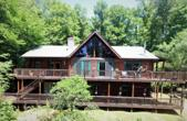195 Blue Diamond Point, Sharps Chapel, TN 37866 - Image 1: Fabulous Lakefront Home