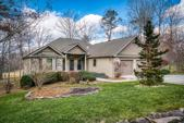14 Mariners Point, Fairfield Glade, TN 38558 - Image 1: Welcome to 14 Mariners Point