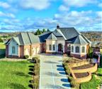 869 Rarity Bay Pkwy, Vonore, TN 37885 - Image 1: Front View of Home
