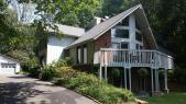 3002 W Gallaher Ferry Rd, Knoxville, TN 37932 - Image 1: 20150906_130210