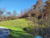 Lot 403R Russell Brothers Rd, Sharps Chapel, TN 37866 - Image 1: Gentle slope