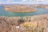 2732 W Gallaher Ferry Rd, Knoxville, TN 37932 - Image 1: 2732WGallaherFerry-12