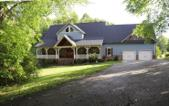 2937 W Gallaher Ferry Rd, Knoxville, TN 37932 - Image 1: Exterior