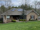 13176 Lovelace Rd, Knoxville, TN 37932 - Image 1: House