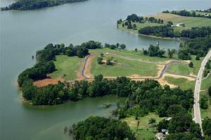 Lot 26 Shields Crossing Drive 26, Bean Station, TN 37708 Property Photos