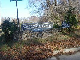 Lot 17 Cherokee Drive 17, Rutledge, TN 37861 Property Photos