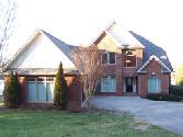 118 Henderson Bend Rd, Knoxville, TN 37931 - Image 1: 100_8193