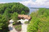 114 Cross Winds Cove Rd, Ten Mile, TN 37880 - Image 1: 0. At Home on Watts Bar Lake (1)