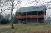 986 Lake Forest Drive, Spring City, TN 37381 - Image 1: 02.986 Lake Forest Front Ext