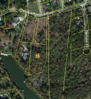 Lot 3 Old Rockwood Hwy 3, Harriman, TN 37748 Property Photos