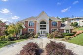 7537 Tee Way Circle, Chattanooga, TN 37416 - Image 1: 001_TeeWay